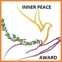 Inner Peace Award Recipient