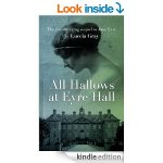 Book cover all hallows_2
